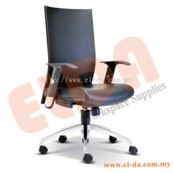 office chair penang coolest dorm chairs chrome from elda workspace supplies details