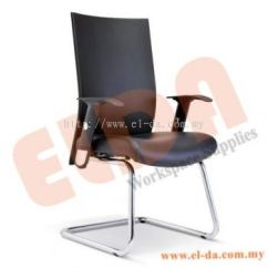 Office Chair Penang Marine Deck Chairs Chrome From Elda Workspace Supplies Details