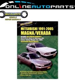 word quickstart guide book u2022 rh ebmaintenance co uk repair manual 2000 mazda 2000 mazda millenia  [ 1600 x 1600 Pixel ]