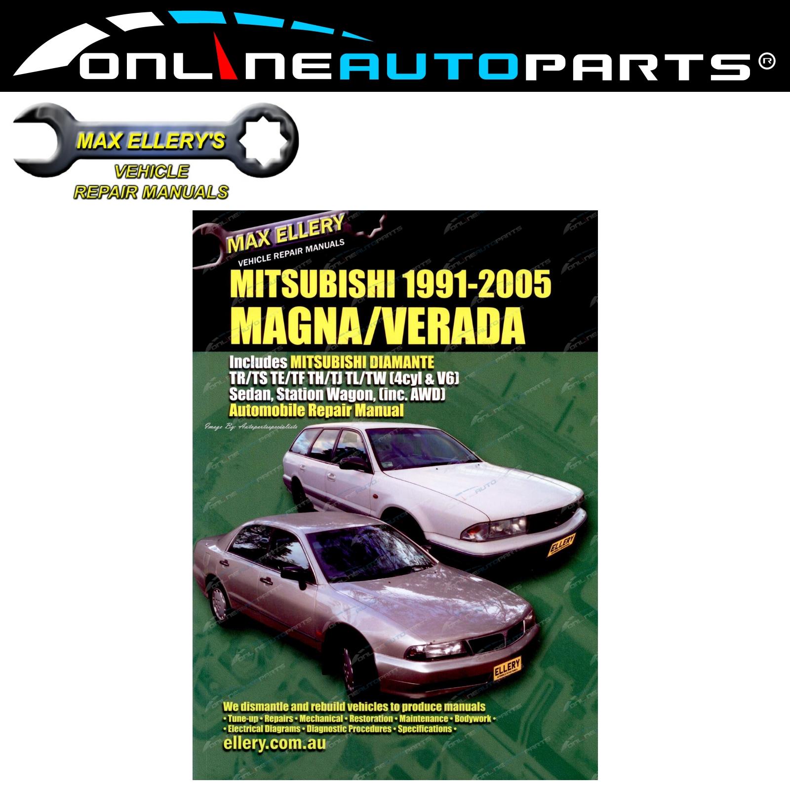 hight resolution of word quickstart guide book u2022 rh ebmaintenance co uk repair manual 2000 mazda 2000 mazda millenia