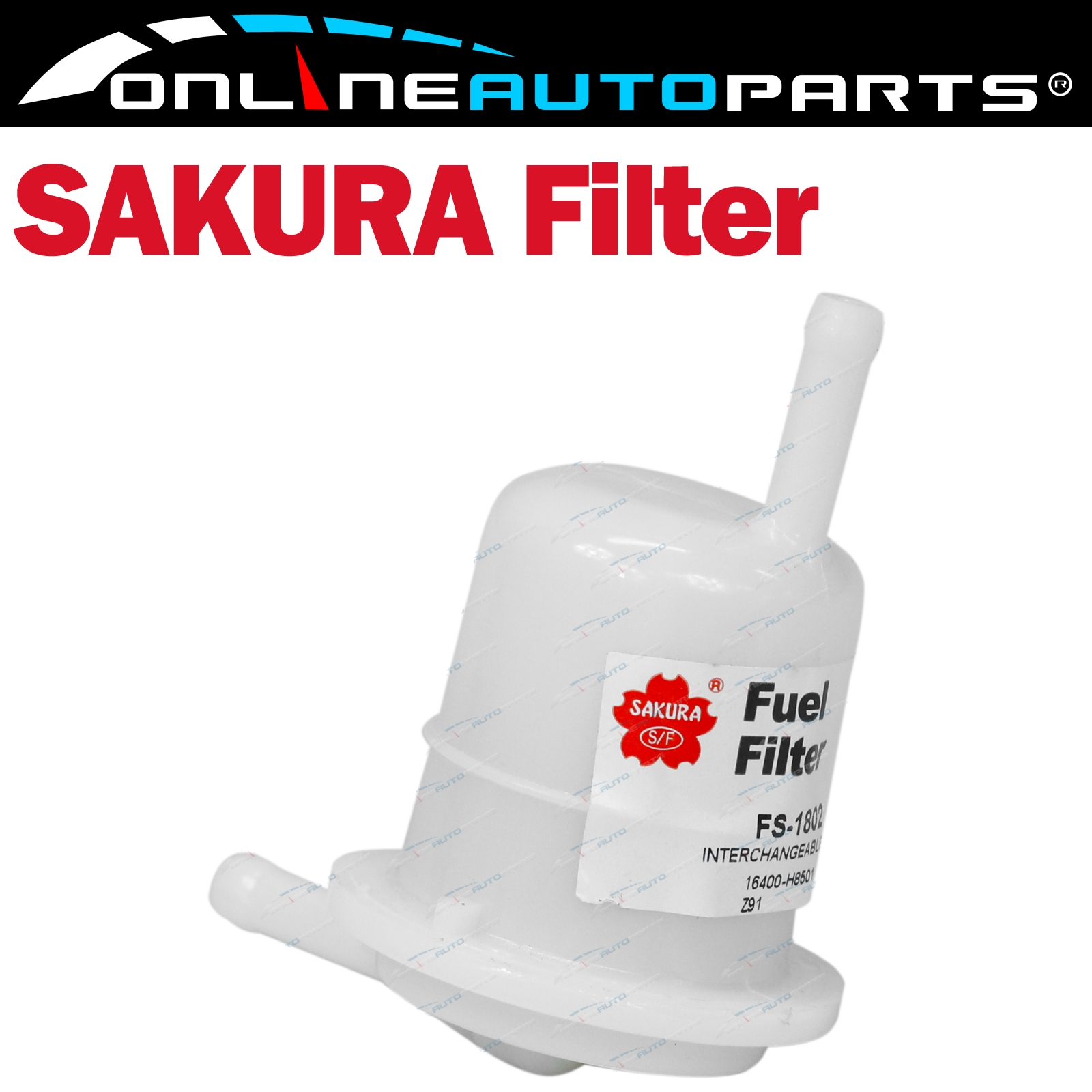 hight resolution of fuel filter suits toyota corolla ae82r ae90 ae92 ke55 1 3l 1 6l 1 4l 4cyl