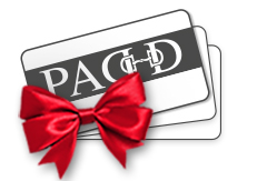 padd specialist in horse and rider