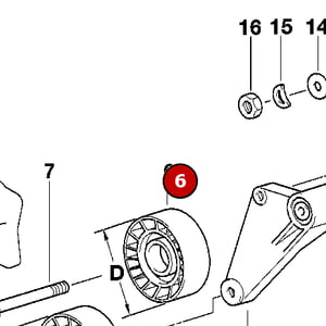 Saab 93 Alternator Replacement Honda Element Alternator