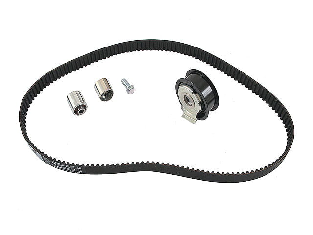 Audi and Volkswagen Timing Belt Kit CRP 06F198119A 06D.198
