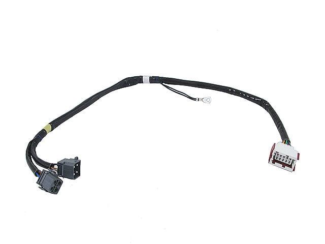 Saab Ignition Cassette Wiring Harness Genuine 93-21-787 93