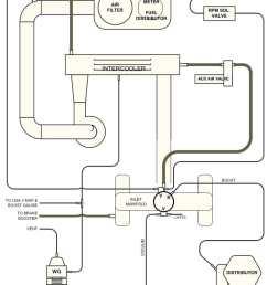 928 wiring diagram porsche 911 914 distributor trouble overview 1965 1989 pelican parts diy maitenance [ 749 x 1052 Pixel ]