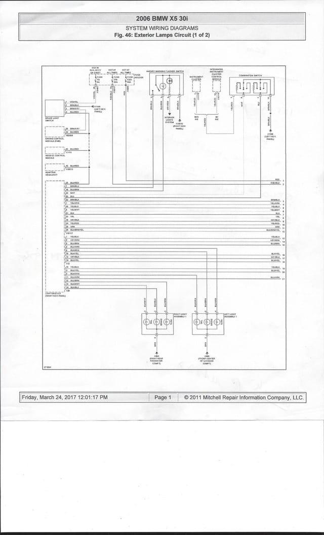 e46 m3 starter wiring diagram painless 10202 light bmw 318i 1998. bmw. schematic symbols