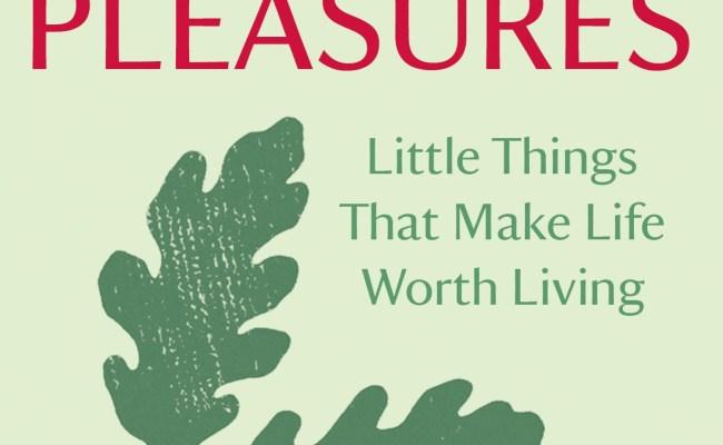 Simple Pleasures Penguin Books Australia