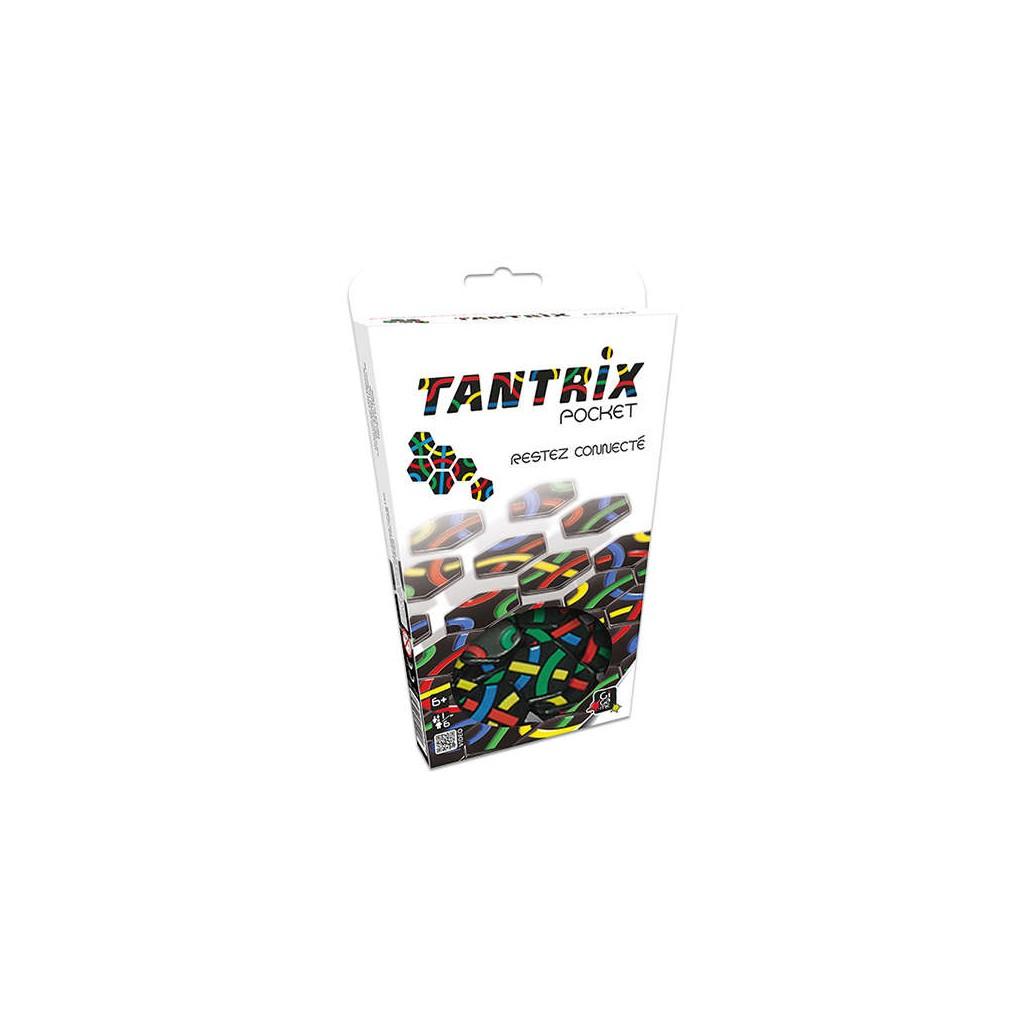 Acheter Tantrix Pocket