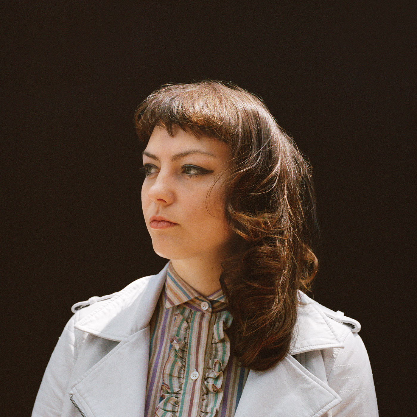 Bilderesultat for angel olsen my woman
