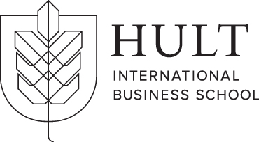 International Foundation in Business, Management and Law