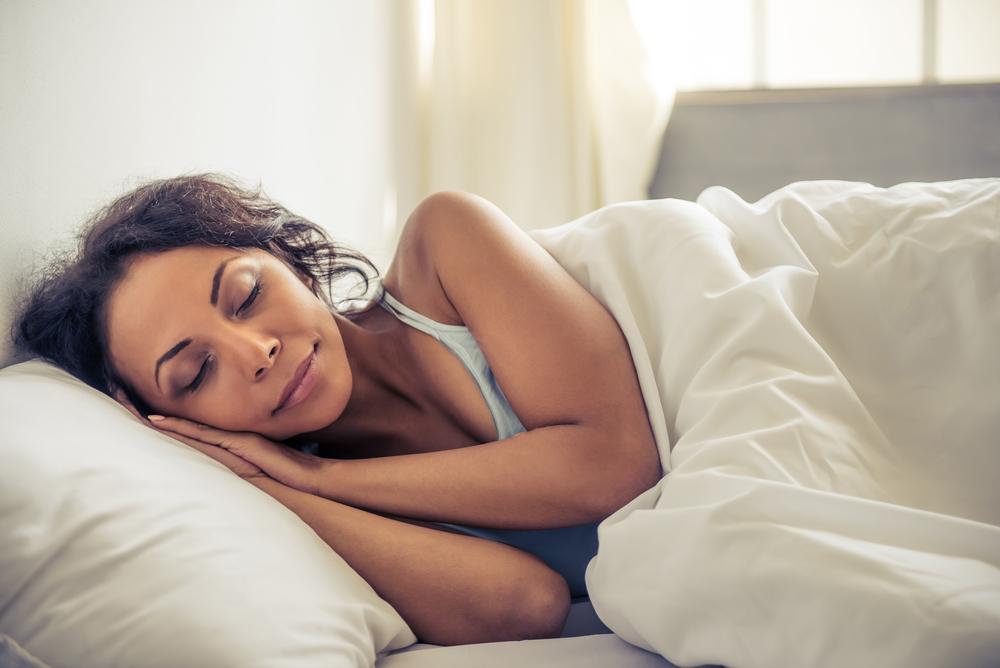 Sleep | Psychology Today