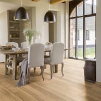 Quick-Step flooring | Wood, vinyl and laminate floors ...