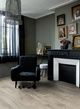 dark floors grey walls living room furniture sofas interior tips tricks quick step co uk light floor