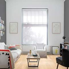 Dark Floors Grey Walls Living Room Small Designs With Dining Table Interior Tips Tricks Quick Step Co Uk Light Floor Ceiling A Rear Wall