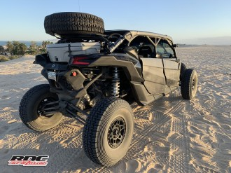 2018-fishgistics-can-am-x3-race-dezert-baja1000-prerun_022