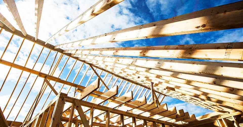 Building a House The Pros and Cons  DaveRamseycom