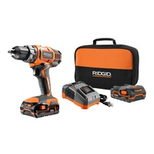Ridgid Battery Warranty Phone Number
