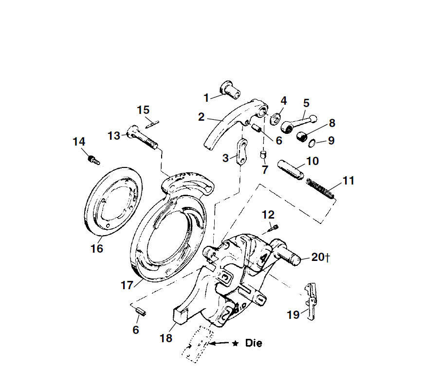 RIDGID 1224 MANUAL PDF DOWNLOAD