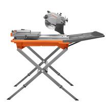 tile saws ridgid tools