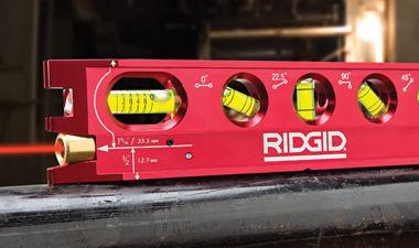 Ridgid Band Saw Parts Canada