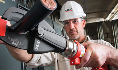 Ridgid Battery Warranty Registration