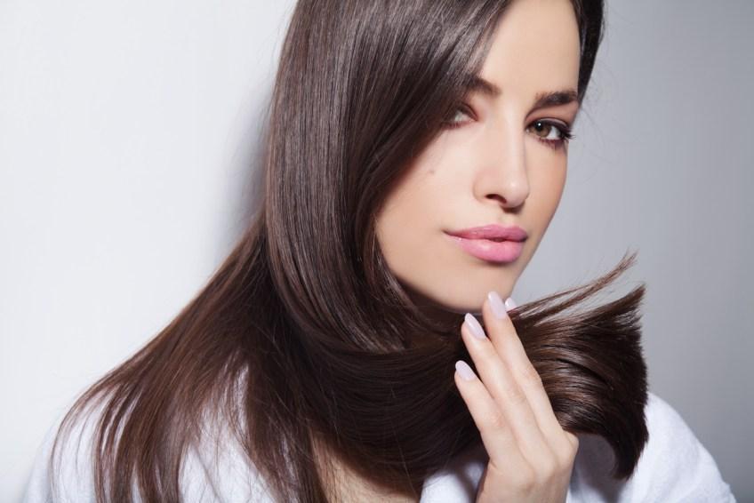 favorece la absorción de los nutrientes en tu organismo, mejora la apariencia y salud del cabello
