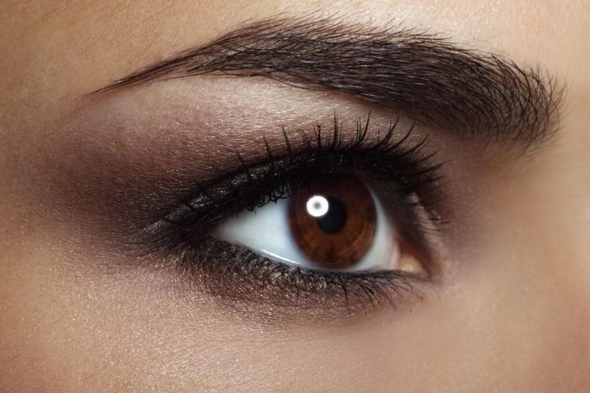 existen-los-ojos-negros-la-respuesta-te-dejara-con-los-ojos-abiertos-salud180
