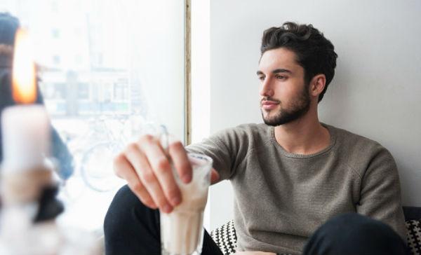 Consejos para un hombre soltero