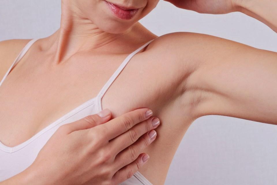 Cenar temprano previene el cáncer de mama