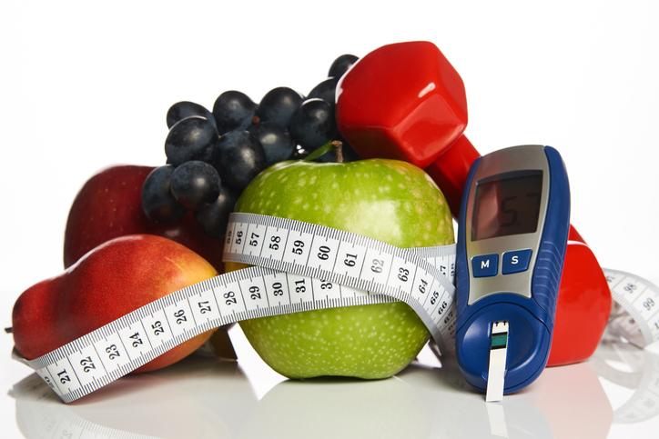 Mujeres chaparritas más propensas a diabetes/