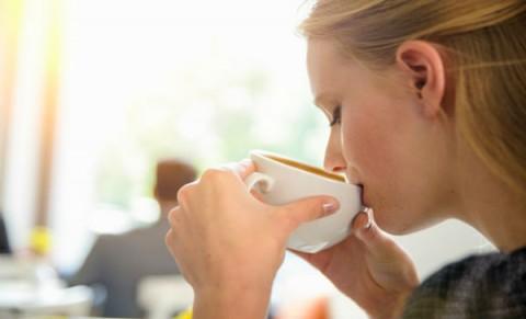 7 razones científicas para dejar de tomar café