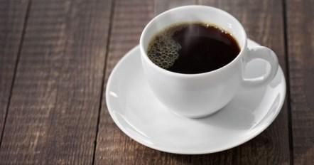 Resultado de imagen para una taza de cafe caliente