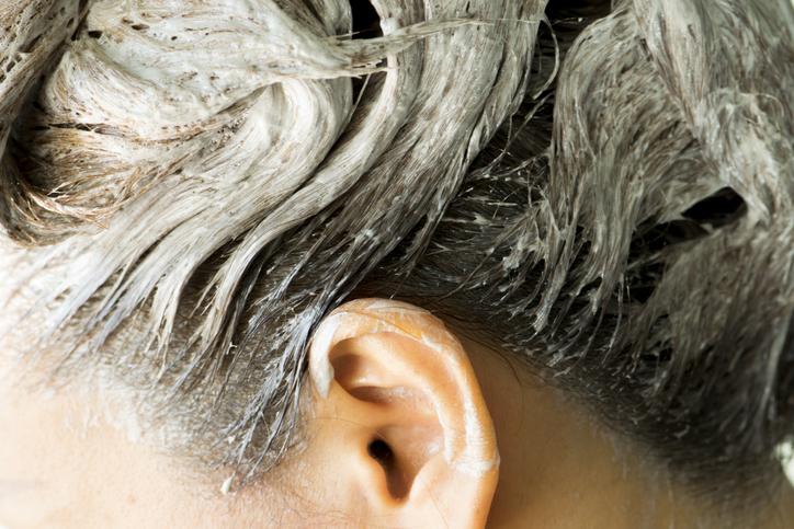 Tintes para el cabello causan cáncer/ Cortesía: iStock