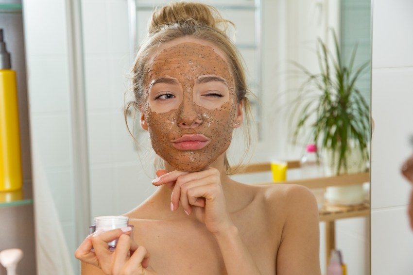 tipos-acne-mascarilla-salud180
