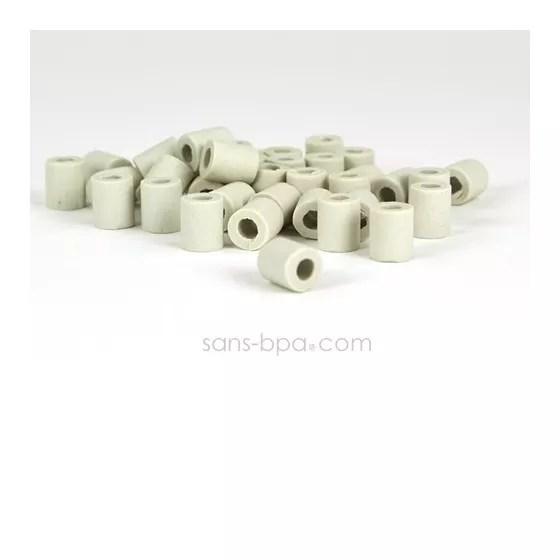 perles de ceramique purifiantes anti calcaire pour bouilloire 25