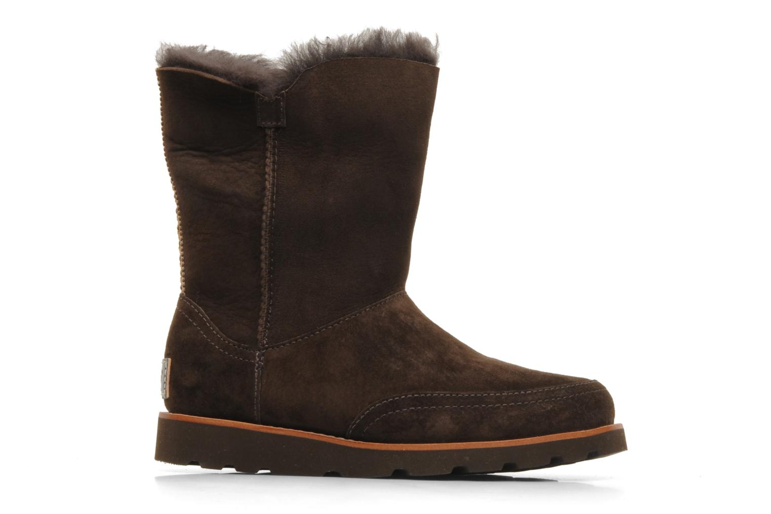 what can i use to clean my suede sofa formal living room sofas how do ugg boots