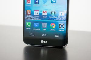 Lgg2-small2-6