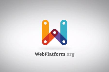 WebPlatform.org Logo