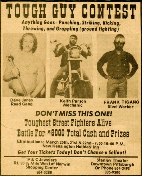 Tough_guy_ad_1980_medium