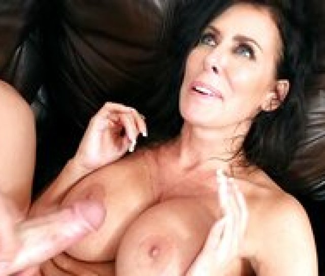 Hd Milf Hunter Sex Videos