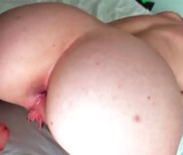 Top Rated Pink Pusse Sex Videos