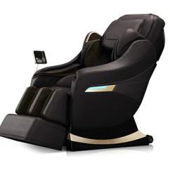 Sharper Image Massage Chairs Lazy Boy Lift Chair Repair Perfect Sense