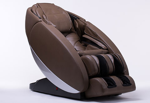 sharper image massage chairs revolving chair repair in gandhinagar human touch novo xt 100 satisfaction guaranteed
