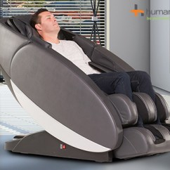 Human Touch Chairs Teardrop Swing Chair Novo Xt2 Massage Sharper Image