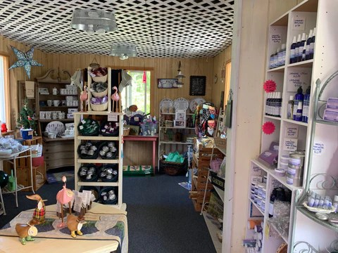 What To Do See And Explore At The Sequim Lavender