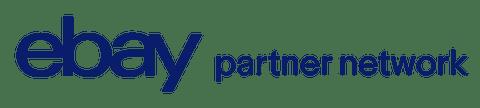 Das Ebay Partner Netzwerk