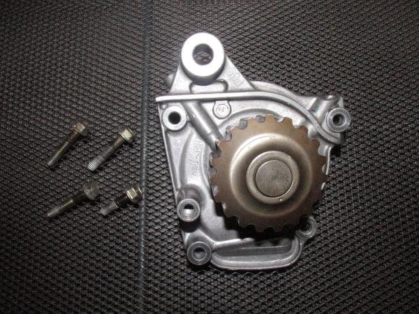 Del Sol Engine D16z6 D16z6 Wiring Harness Diagram Is A 1993 Honda Del