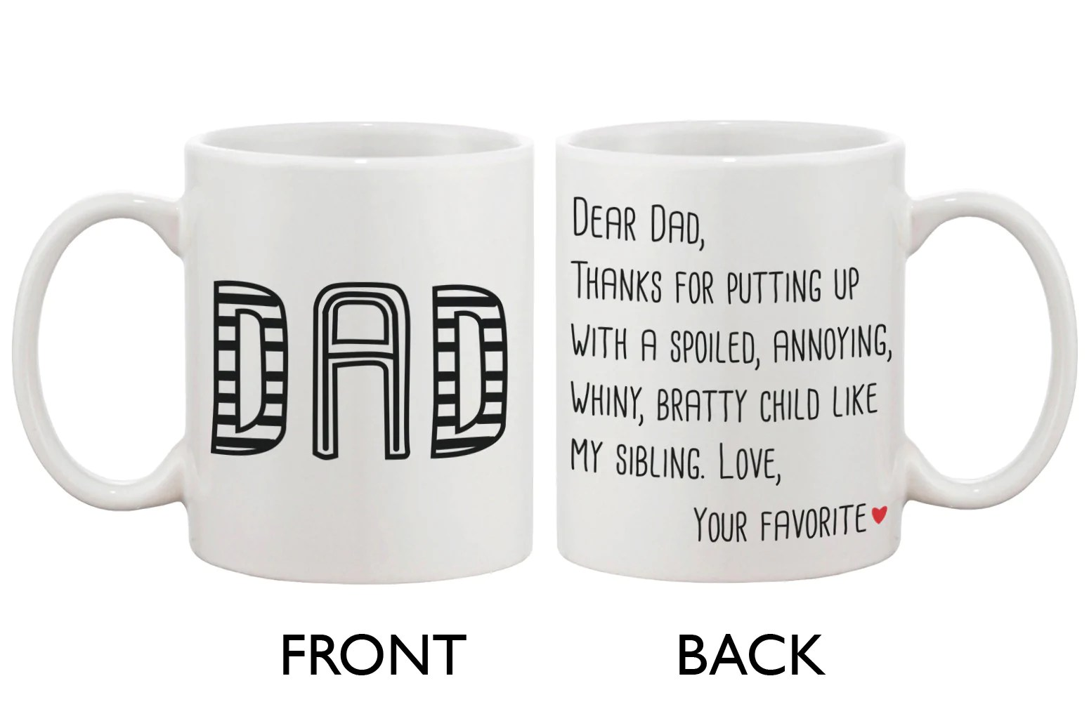 Cute Coffee Mugs For Best Friends Together We Re