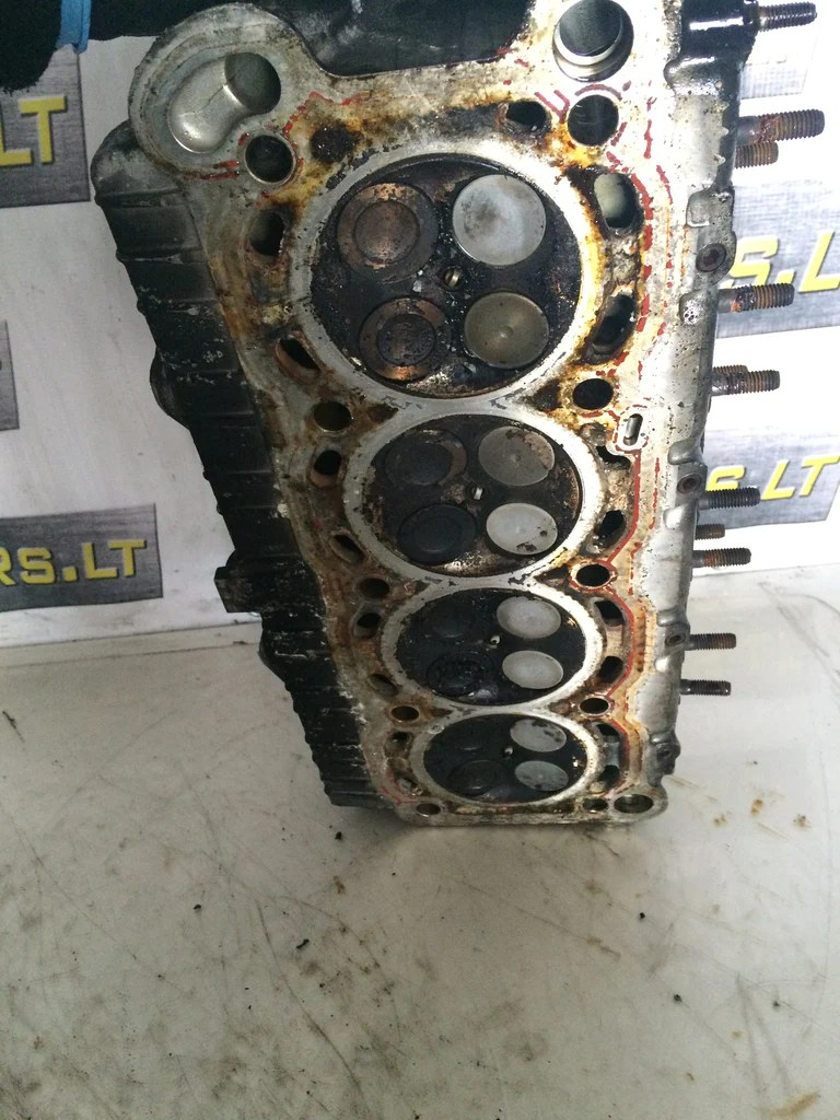 Pin 2002 Bmw X5 Engine Oil Diagram On Pinterest